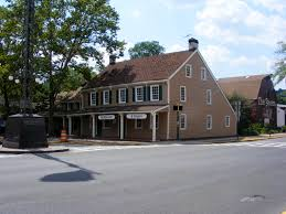 file scotch plains stage house inn nj jpg wikimedia commons