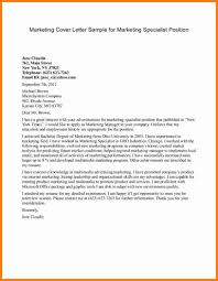 cover letter template for career change attorney cover letter career change
