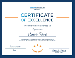 medicare certification letter bma bmalliance twitter 0 replies 3 retweets 15 likes