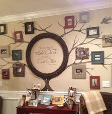 wall murals for the home family tree wall murals phone booth wall murals for the home family tree wall murals phone booth wall mural