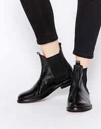 womens chelsea boots sale uk h by hudson cheap shoes sale hudson black leather