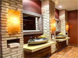Southwestern Home Decor Contemporary Southwest Decor Masters Mind