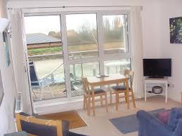 apartment the boathouse rye uk booking com