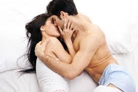 cara ampuh bikin suami puas di ranjang pengobatan herbal denature