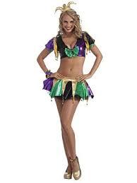 mardi gras suits mardi gras costumes costumes oya