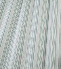 buy iliv craf beecheau beechwood fabric shabby chic fashion