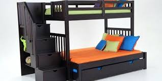Bunk Bed In Walmart Used Bunk Beds Bunk Beds For Adults Walmart Ibbc Club
