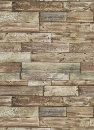 brown wood wall best 25 wood wallpaper ideas on reclaimed wood