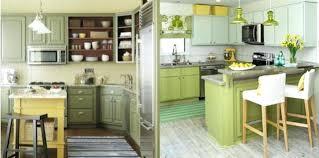 cheap kitchen design small kitchen design ideas budget beautyconcierge me