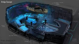 138 best scifi interior images on pinterest spaceship interior 138 best scifi interior images on pinterest spaceship interior futuristic interior and sci fi environment