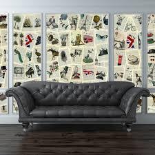 1 wall wall art and furnishings