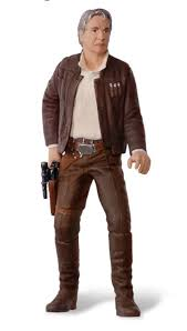 118 best hallmark ornaments star wars images on pinterest