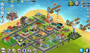 home design games for android city island builder tycoon android apps on google play