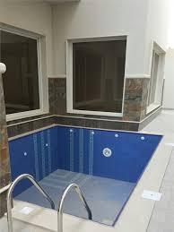Yasmin Floor L Villa For Sale In Al Yasmin Riyadh