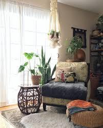 25 macrame decorating ideas the u002770s decor trend is back