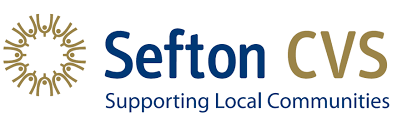 policy and procedure templates u2013 sefton council for voluntary service