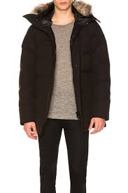canada goose langford parka black mens p 34 canada goose winter 2017 collection free shipping and