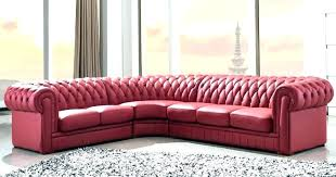 canap d angle capitonn canap capitonn design free canap et fauteuil meubles classiques
