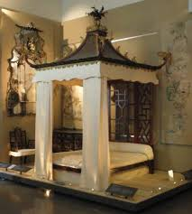 Regency Style Art Britannicacom - Regency style interior design