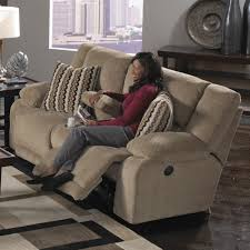 Catnapper Reclining Sofas by Catnapper Efo Furniture Outlet Dunmore Scranton Wilkes Barre