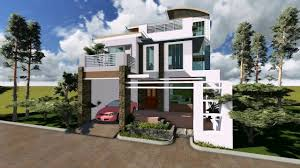 100 energy efficient house plans designs most energy