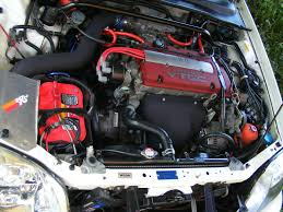 19 best honda used engine images on pinterest engine fit and