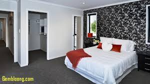 decorating images bedroom master bedroom decorating ideas awesome awesome decorating