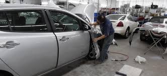 lexus service rockville md gili u0027s autobody rockville md autobody collision repair u0026 paint shop