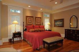 Indian Bedroom Interior Design Pictures Bedroom Designs India - Bedroom interior designs