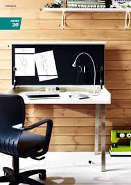 Office Desk Divider by 100 Ideas Ikea Office Accessories On Vouum Com
