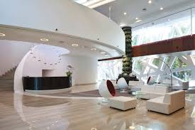 hotel narvil serock poland design categories designhotel
