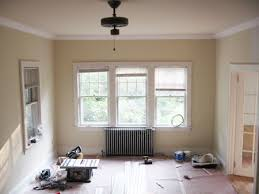 molding ideas for living room captivating crown molding designs living rooms ideas best ideas