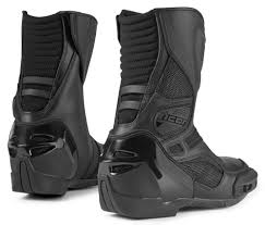 mens black motorcycle boots 92 68 icon mens overlord boots 2014 198756