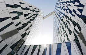 architektur fotograf architektur fotografie kopenhagen sky hotel 4 axel schmies