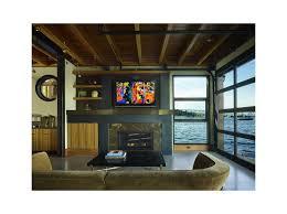 Overhead Door Springfield Mo Overhead Door Springfield Mo Modern Living Room Via Dan Nelson