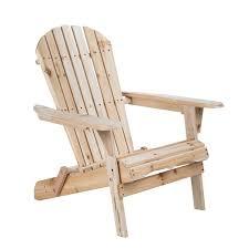 Adirondack Home Decor Living Accents Folding Adirondack Chair Modern Chair Design