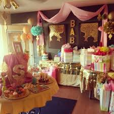 themed baby shower best 25 baby shower ideas on moroccan theme