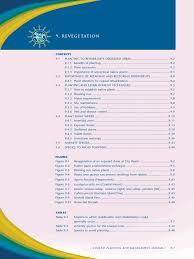 fertiliser for native plants 9 revegetation australia calocephalus pdf fertilizer seed