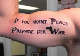 meaningful quotes for tattoos for guys image quotes at relatably com