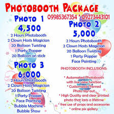 clown magician party host book your party now free 10 pcs photo isah party needs