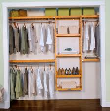 decorating decorate your own storage and organization project