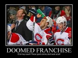 Montreal Canadians Memes - habs suck pictures images photos photobucket