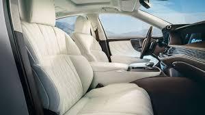 lexus interior 2018 visiškai naujas lexus automobilis ls 500 mototoja