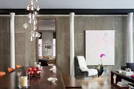 Interior Design Firms Chicago Axis Mundi Interior Designers Architects New York Chicago San