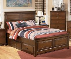Full Size Bedroom Furniture by Bedroom Expansive Ashley Traditional Bedroom Furniture Medium
