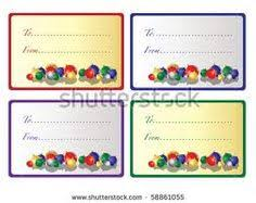 printable tags for gift baskets soup gift basket tags green misc printables pinterest gift
