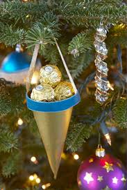 glass ornament ideas for to make