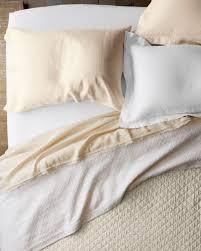 Garnet Hill Duvet Cover 95 Best Dreamy Bedding Images On Pinterest Eileen Fisher Bays