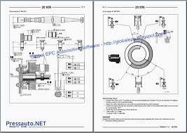 wiring control panels control download free printable u2013 pressauto net