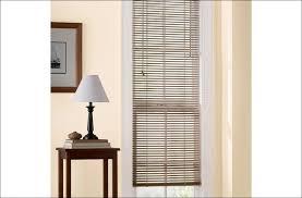 Amazon Kitchen Curtains by Kitchen Black And White Striped Curtains Walmart 45 Inch